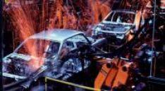 Основы машиностроения